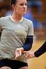 Mt Tabor Spartans vs W Forsyth Titans Varsity Volleyball<br /> Tuesday, October 11, 2011 at Mt Tabor High School<br /> Winston-Salem, North Carolina<br /> (file 180509_803Q4848_1D3)
