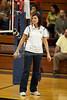 Mt Tabor Spartans vs W Forsyth Titans Varsity Volleyball<br /> Tuesday, October 11, 2011 at Mt Tabor High School<br /> Winston-Salem, North Carolina<br /> (file 180620_803Q4853_1D3)