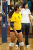 Mt Tabor Spartans vs W Forsyth Titans Varsity Volleyball<br /> Tuesday, October 11, 2011 at Mt Tabor High School<br /> Winston-Salem, North Carolina<br /> (file 180516_803Q4850_1D3)