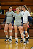 Mt Tabor Spartans vs W Forsyth Titans Varsity Volleyball<br /> Tuesday, October 11, 2011 at Mt Tabor High School<br /> Winston-Salem, North Carolina<br /> (file 180521_803Q4851_1D3)