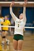 Mt Tabor Spartans vs W Forsyth Titans Varsity Volleyball<br /> Tuesday, October 11, 2011 at Mt Tabor High School<br /> Winston-Salem, North Carolina<br /> (file 180214_803Q4843_1D3)