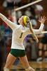 Mt Tabor Spartans vs W Forsyth Titans Varsity Volleyball<br /> Tuesday, October 11, 2011 at Mt Tabor High School<br /> Winston-Salem, North Carolina<br /> (file 175622_803Q4832_1D3)