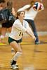 Mt Tabor Spartans vs W Forsyth Titans Varsity Volleyball<br /> Tuesday, October 11, 2011 at Mt Tabor High School<br /> Winston-Salem, North Carolina<br /> (file 175805_803Q4836_1D3)