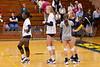 Mt Tabor Spartans vs W Forsyth Titans Varsity Volleyball<br /> Tuesday, October 11, 2011 at Mt Tabor High School<br /> Winston-Salem, North Carolina<br /> (file 180433_BV0H7861_1D4)