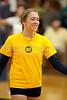 Mt Tabor Spartans vs W Forsyth Titans Varsity Volleyball<br /> Tuesday, October 11, 2011 at Mt Tabor High School<br /> Winston-Salem, North Carolina<br /> (file 180622_803Q4854_1D3)