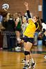 Mt Tabor Spartans vs W Forsyth Titans Varsity Volleyball<br /> Tuesday, October 11, 2011 at Mt Tabor High School<br /> Winston-Salem, North Carolina<br /> (file 180050_803Q4839_1D3)