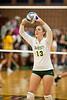 Mt Tabor Spartans vs W Forsyth Titans Varsity Volleyball<br /> Tuesday, October 11, 2011 at Mt Tabor High School<br /> Winston-Salem, North Carolina<br /> (file 180210_803Q4841_1D3)