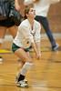 Mt Tabor Spartans vs W Forsyth Titans Varsity Volleyball<br /> Tuesday, October 11, 2011 at Mt Tabor High School<br /> Winston-Salem, North Carolina<br /> (file 175805_803Q4835_1D3)