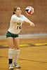 Mt Tabor Spartans vs W Forsyth Titans Varsity Volleyball<br /> Tuesday, October 11, 2011 at Mt Tabor High School<br /> Winston-Salem, North Carolina<br /> (file 175817_803Q4837_1D3)