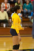 Mt Tabor Spartans vs W Forsyth Titans JV Volleyball<br /> Tuesday, October 11, 2011 at Mt Tabor High School<br /> Winston-Salem, North Carolina<br /> (file 174456_803Q4788_1D3)