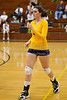 Mt Tabor Spartans vs W Forsyth Titans JV Volleyball<br /> Tuesday, October 11, 2011 at Mt Tabor High School<br /> Winston-Salem, North Carolina<br /> (file 174307_BV0H7851_1D4)