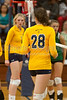 Mt Tabor Spartans vs W Forsyth Titans JV Volleyball<br /> Tuesday, October 11, 2011 at Mt Tabor High School<br /> Winston-Salem, North Carolina<br /> (file 174433_803Q4784_1D3)