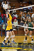 Mt Tabor Spartans vs W Forsyth Titans JV Volleyball<br /> Tuesday, October 11, 2011 at Mt Tabor High School<br /> Winston-Salem, North Carolina<br /> (file 174217_BV0H7847_1D4)