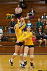 Mt Tabor Spartans vs W Forsyth Titans JV Volleyball<br /> Tuesday, October 11, 2011 at Mt Tabor High School<br /> Winston-Salem, North Carolina<br /> (file 174523_803Q4793_1D3)