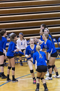 2012 11 1 Geneva Varsity Volleyball-7146