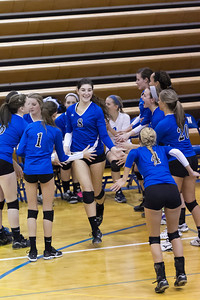 2012 11 1 Geneva Varsity Volleyball-7142