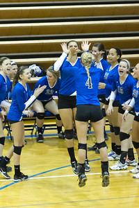 2012 11 1 Geneva Varsity Volleyball-7139