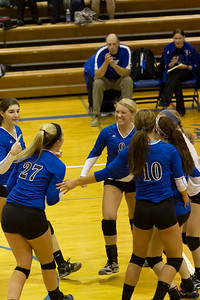 2012 11 1 Geneva Varsity Volleyball-7167