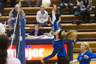 2012 11 1 Geneva Varsity Volleyball-7158