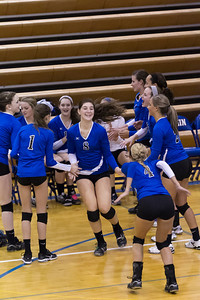 2012 11 1 Geneva Varsity Volleyball-7143