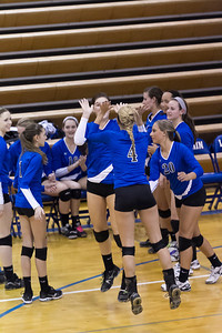2012 11 1 Geneva Varsity Volleyball-7144