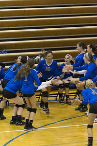 2012 11 1 Geneva Varsity Volleyball-7138