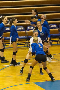 2012 11 1 Geneva Varsity Volleyball-7153