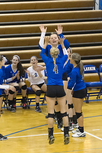 2012 11 1 Geneva Varsity Volleyball-7140