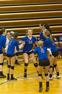 2012 11 1 Geneva Varsity Volleyball-7150