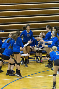 2012 11 1 Geneva Varsity Volleyball-7137