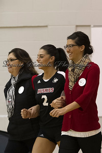 2012 11 10 niu volleyball-8831