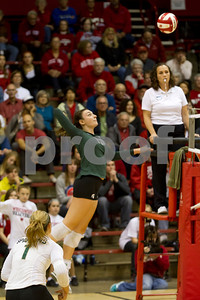 2012 10 5 Mich State v UofW Madison-2991