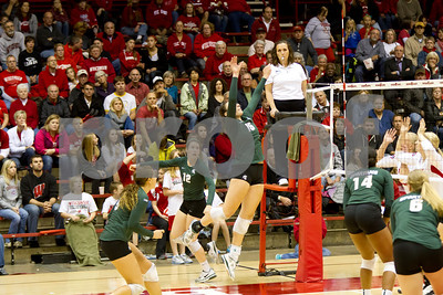 2012 10 5 Mich State v UofW Madison-3026