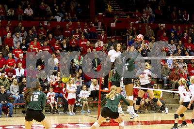 2012 10 5 Mich State v UofW Madison-3029