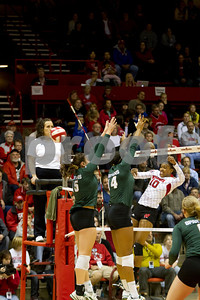 2012 10 5 Mich State v UofW Madison-2985