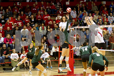 2012 10 5 Mich State v UofW Madison-3028