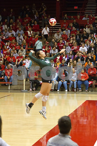 2012 10 5 Mich State v UofW Madison-3000