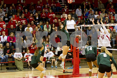 2012 10 5 Mich State v UofW Madison-3027