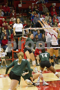 2012 10 5 Mich State v UofW Madison-3025