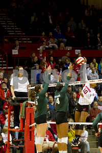 2012 10 5 Mich State v UofW Madison-2984