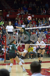 2012 10 5 Mich State v UofW Madison-2976