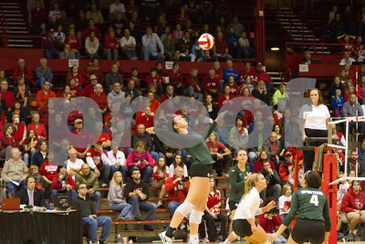 2012 10 5 Mich State v UofW Madison-2979