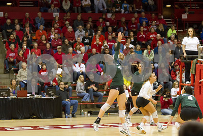 2012 10 5 Mich State v UofW Madison-2978