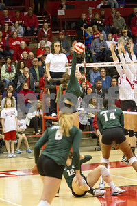 2012 10 5 Mich State v UofW Madison-3024
