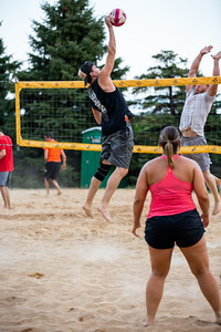 2020 Sand Volleyball-3099