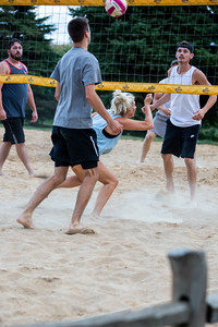 2020 Sand Volleyball-3110