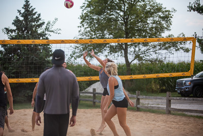 2020 Sand Volleyball-3117