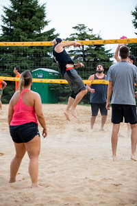 2020 Sand Volleyball-3111