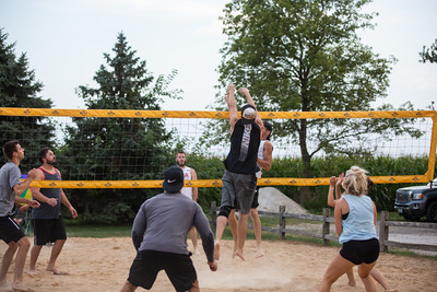 2020 Sand Volleyball-3115
