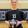 #11 Adam Millspaugh